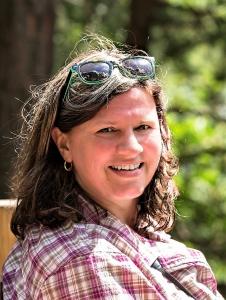 Annette Bernjus Profilbild