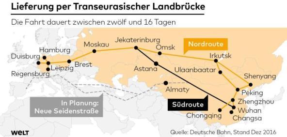 DWO-WI-Transeurasischer-Landbruecke-as-1-jpg