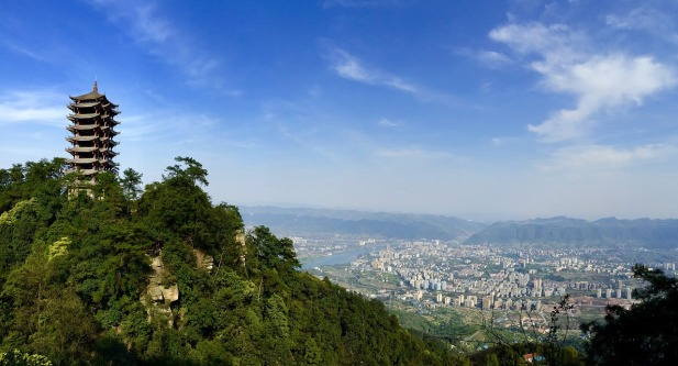 jinyun-mountain-2783957_1280